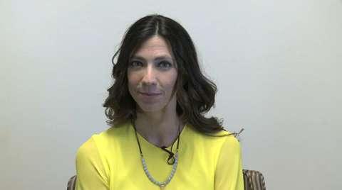 Dr Natalie Azar Internal Medicine Sharecare