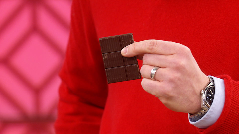 How to Buy the Best Chocolate