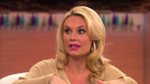 How Coco Austin Overcame Her Health Scare
