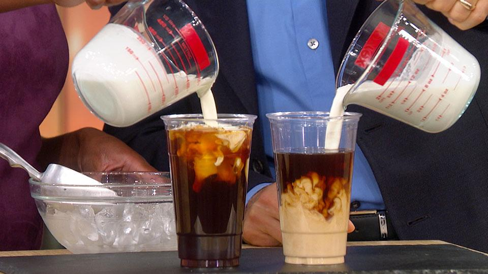 3 Coffee Hacks You Need to Try