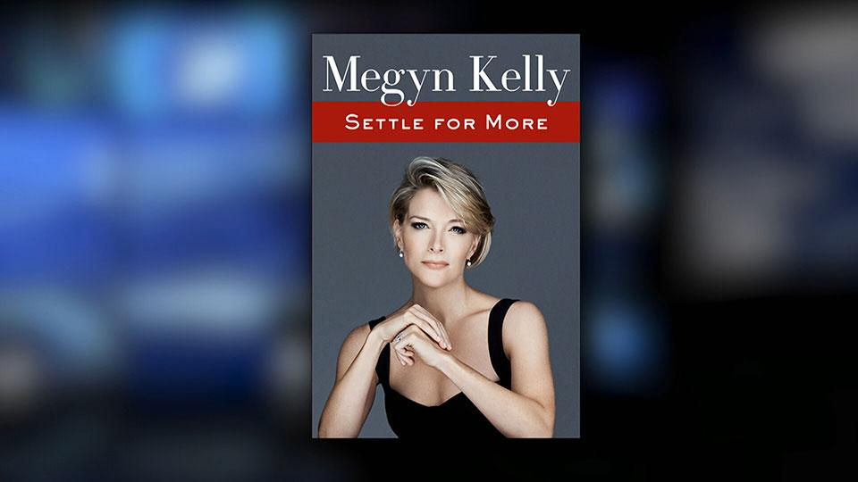 Megyn Kelly's Advice for Those Who Have Experienced Sexual Advancements in the Workplace